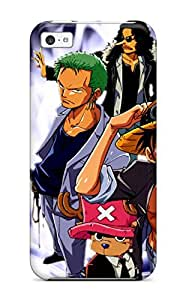meilz aiaiNew Diy Design Anime One Pieces For iphone 5/5s Cases Comfortable For Lovers And Friends For Christmas Giftsmeilz aiai