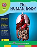 Human Body Systems 2nd Edition 9781449647933 Medicine
