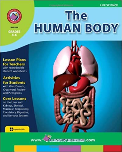 The Human Body: Systems and Function