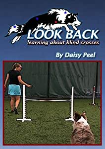 Look Back - Learning About Blind Crosses