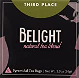 25 off belight promo codes top 2018 coupons promocodewatch belight promo codes coupons fandeluxe Images