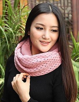 Asiatique filles sexe photos