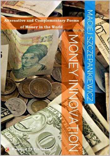 Complementary Currency Systems and their Ability to Support Economic and Social Changes