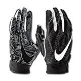 NIKE Men's Super Bad 4.5 Football Gloves