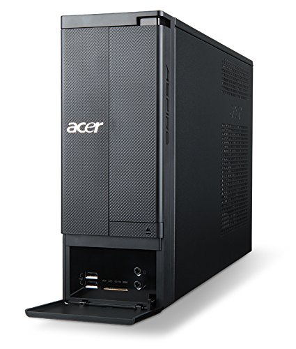 ACER ASPIRE X1430 AMD CHIPSET DRIVERS FOR WINDOWS MAC