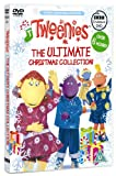 Tweenies - The Ultimate Christmas Collection [2 DVDs] [UK Import]