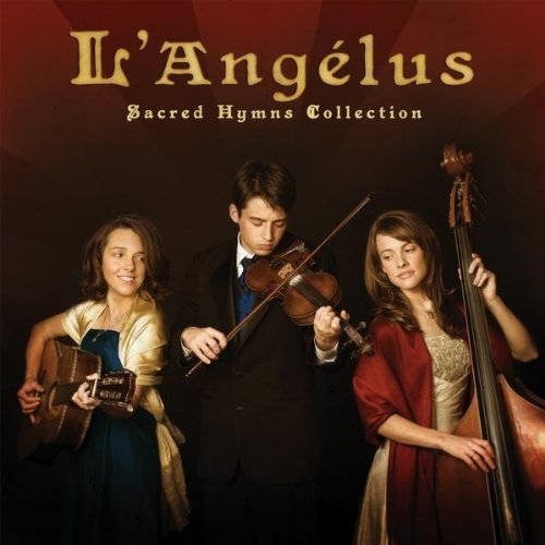 langelus mp3