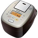 パナソニック 炊飯器 IH式/圧力IH式