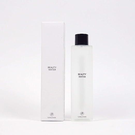 La Roche-Posay Effaclar Pore-Refining Serum