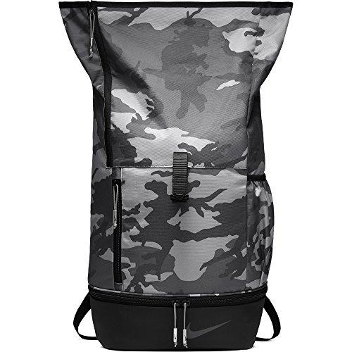 Nike Sport Golf Backpack