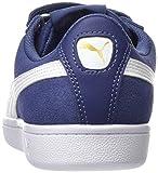 0c47181a7419 Galleon - PUMA Women s Tsugi JUN Multi WN s Sneaker