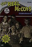 Real Mccoys: Season 5