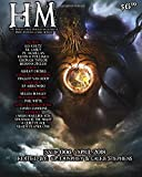 img - for Hinnom Magazine Issue 006 (Volume 6) book / textbook / text book