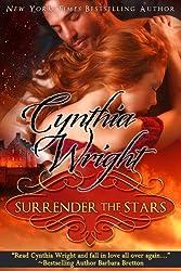 Surrender the Stars (Rakes & Rebels Book 2)