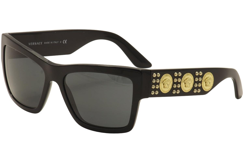 Frame glasses versace - Frame Glasses Versace 58