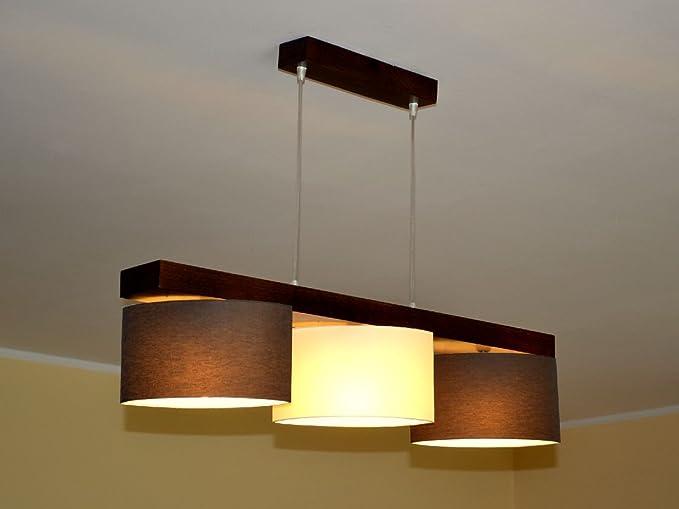 Impianto di illuminazione led per atmosfera d interni roma