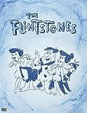 The Flintstones - The Complete - Season 1 [Import anglais]