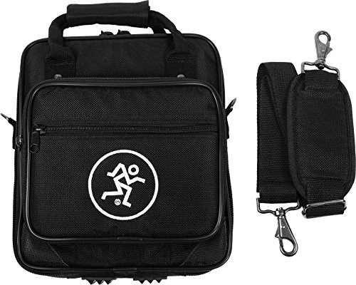 Mackie Mixer Bag (Mackie ProFX4v2 Mixer Bag)
