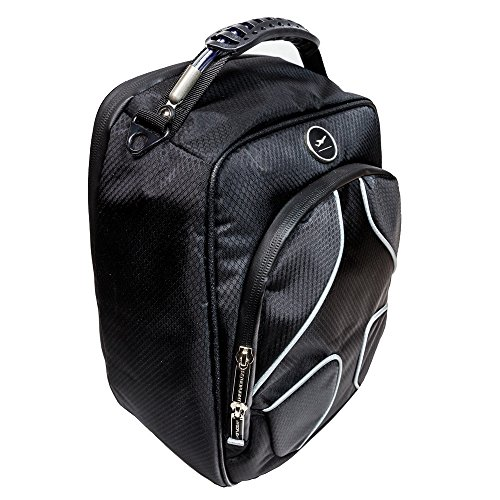 Mygoflight PLC Lite Flight Bag