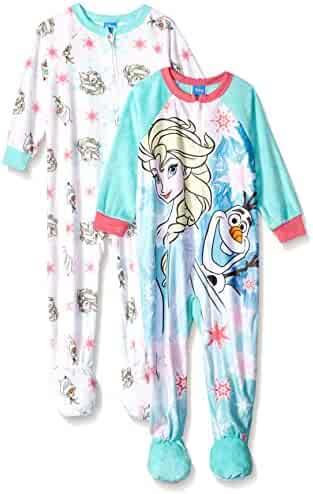 ac847bfc73 Shopping JOYTTON or Disney - Sleepwear   Robes - Clothing - Girls ...