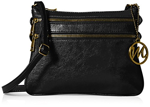 emilie-m-stacy-crossbody-bag-black-one-size