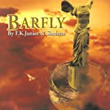 Barfly By F.K. Junior & Sindress [Import anglais]