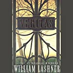 Veritas | William Lashner