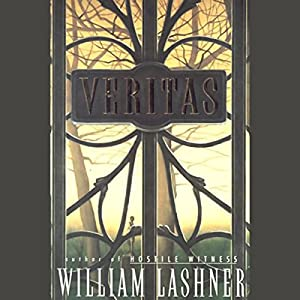 Veritas Audiobook