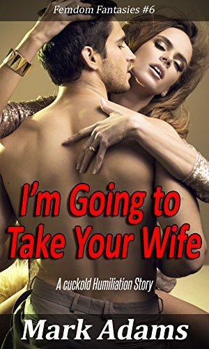Classic beeline erotic stories, fre pictures of cuckold couples