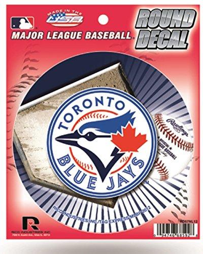 (Toronto Blue Jays 4
