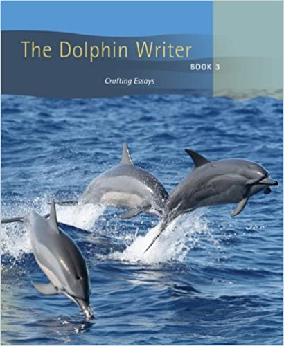 Essay Writing Service - Dolphin Essays And Research Papers.