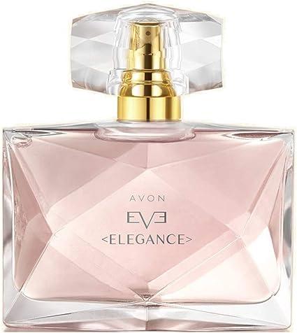 Avon Evo Discount 1299053 - Perfume para mujer: Amazon.es: Belleza