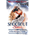SHOOTOUT SAVE (The Renegades Series Book 6)