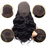 Grace Plus Hair 13x4 Brazilian Human Hair Lace