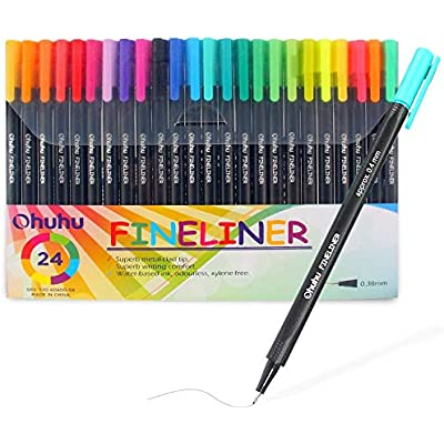fineliner-color-pen-set-24-colors