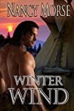 img - for Winter Wind (Native American Wild Wind Series) (Volume 2) book / textbook / text book