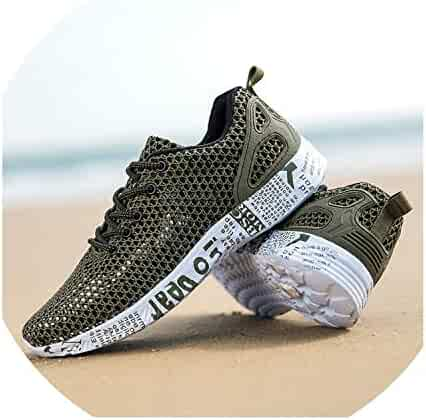 size 40 c65fc 6f79b Shopping Last 30 days - Green - Water Shoes - Athletic ...