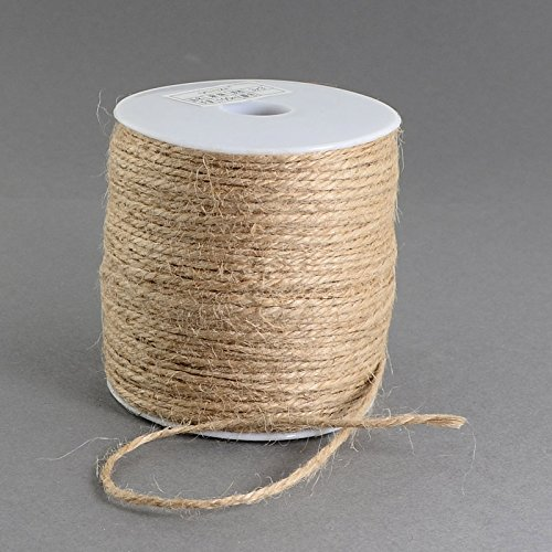 PEPPERLONELY-Brand-Tan-Hemp-Cord-2mm-100MRoll-Appro-109-Yard
