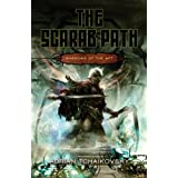 The Scarab Path (Shadows of the Apt, Book 5)