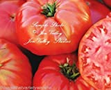 Mortgage Lifter Heirloom Tomato Seeds Non GMO Old Fashioned Flavorful Slicer