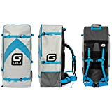 GILI Inflatable SUP Backpack