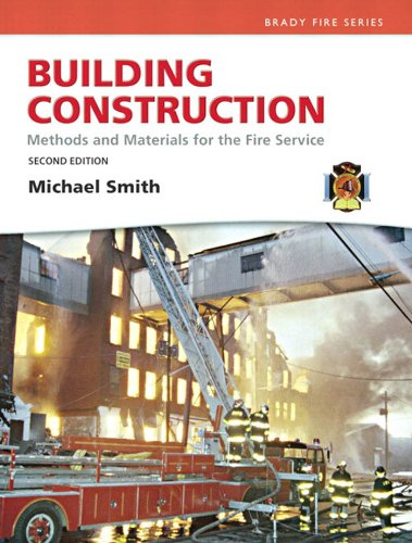 Best deal Building Construction: Methods and