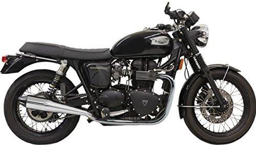 Remus Motorcycle Exhaust - Bassani Xhaust | Mufflers 4