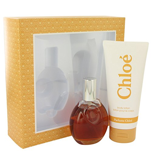 Chloe Perfume Gift Set for Women