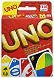 4-uno-card-game