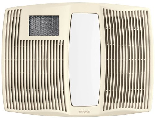 forced air heater sold by amazon - 3