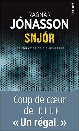 """Résultat de recherche d'images pour """"snjor"""""""