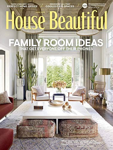 House Beautiful ()
