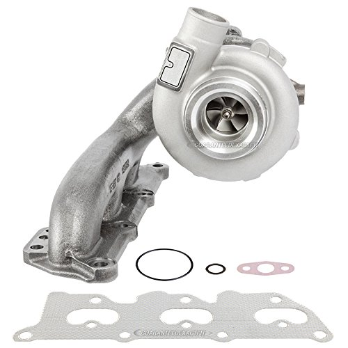 new-turbo-kit-with-premium-quality-turbocharger-gaskets-for-saab-9-5-95-30l-buyautoparts-40-80124ik-