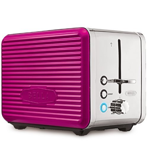 Bella 14175 Pink